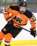Keenan Schneider Men's Ice Hockey Recruiting Profile
