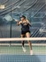 Meera Baid Women's Tennis Recruiting Profile