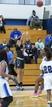 Kamryn Marshall Women's Basketball Recruiting Profile