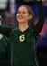 Olivia Anderson Women's Volleyball Recruiting Profile