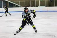 Trent Gephart's Men's Ice Hockey Recruiting Profile