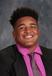 Jacobi Jackson Football Recruiting Profile