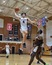 Garrett Johnson Men's Basketball Recruiting Profile