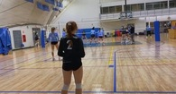 Alyssa Yost's Women's Volleyball Recruiting Profile