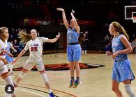 Elka Prechel's Women's Basketball Recruiting Profile
