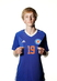 Michael Wood Men's Soccer Recruiting Profile