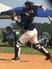 Michael Sweeny Baseball Recruiting Profile