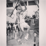 Ryne Petersen's Men's Basketball Recruiting Profile