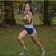 Gabriella Crona Women's Track Recruiting Profile