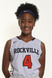 Naila Newman Women's Basketball Recruiting Profile
