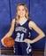 Mollie Laspisa Women's Basketball Recruiting Profile
