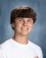 Erik Hayden Baseball Recruiting Profile