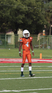 Aaron Parsons II Football Recruiting Profile