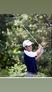 Christopher Sullivan Men's Golf Recruiting Profile