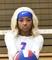 Imani Birden Women's Volleyball Recruiting Profile
