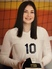 Lauryn O'Lenic Women's Volleyball Recruiting Profile