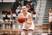 Maddie Patterson Women's Basketball Recruiting Profile