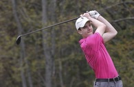 Regan Arnold's Men's Golf Recruiting Profile