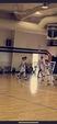 Chase Smith Men's Basketball Recruiting Profile