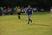 Barrett Freeman Women's Soccer Recruiting Profile