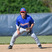 Ryan Fluharty Baseball Recruiting Profile