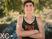 Mark Ybarra Men's Track Recruiting Profile