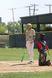 Colby Higley Baseball Recruiting Profile