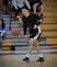 Joseph Martinez Men's Basketball Recruiting Profile