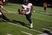 Kalob Jonas Football Recruiting Profile