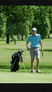 Tyler Vietti Men's Golf Recruiting Profile