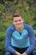 Abram Hagedorn Men's Swimming Recruiting Profile