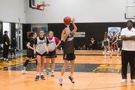 Bryar Duwe's Women's Basketball Recruiting Profile