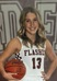Mckenna Stephens Women's Basketball Recruiting Profile