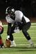 Tyler Bailey Football Recruiting Profile