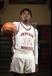 Raymond Johnson Men's Basketball Recruiting Profile