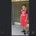 Justin Nave Men's Basketball Recruiting Profile