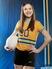 Ryan Reid Women's Volleyball Recruiting Profile