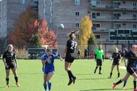 Piper Dupies's Women's Soccer Recruiting Profile