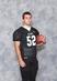 Ahren Faller Football Recruiting Profile