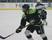Chloe Kovach Women's Ice Hockey Recruiting Profile