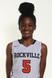 Nia Newman Women's Basketball Recruiting Profile