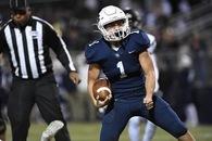 Everett Skillern's Football Recruiting Profile