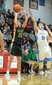 Grayson May Men's Basketball Recruiting Profile