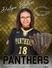 Destynie Blythers Softball Recruiting Profile