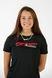 Abigail Crawshaw Women's Track Recruiting Profile