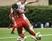 Amani Green Women's Soccer Recruiting Profile