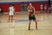Karla Muratalla Women's Basketball Recruiting Profile