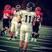 Ryan Dixon Football Recruiting Profile
