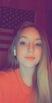 Lexus Haley Women's Volleyball Recruiting Profile