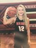 Sidney Schultz Women's Basketball Recruiting Profile